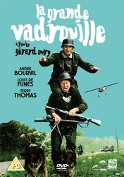 grande_vadrouille_poster