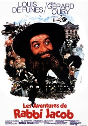 les_aventures_de_rabbi_jacob