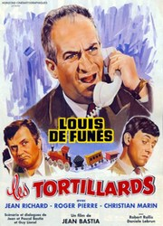 les_tortillards_1960