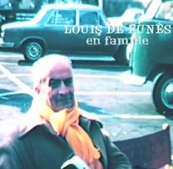 louis_de_funes_archive_family_video