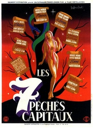 seven_deadly_sins_1952_poster