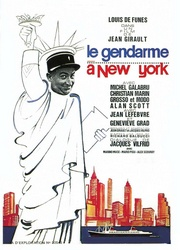 le_gendarme_new_york_poster_2