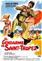 the_troops_of_st_tropez_poster_2