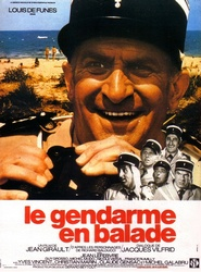 the_troops_on_vacation_1970_poster_2