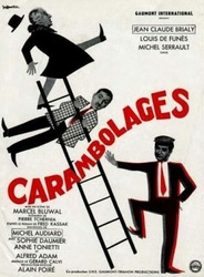 carambolages_1963_poster_2