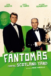 fantomas_against_scotland_yard_1967_poster_2