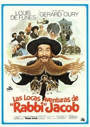 les_aventures_de_rabbi_jacob_poster_2
