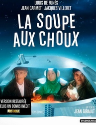 the_cabbage_soup_1981_poster_2