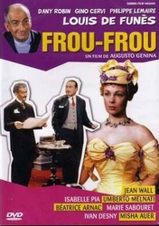 frou_frou_1955_poster