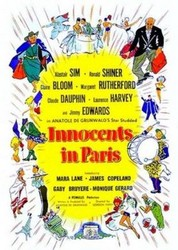 innocents_in_paris_1953_poster
