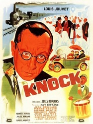 knock_1951_poster
