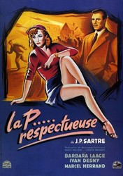 respectful_whore_1952_poster