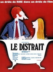 distracted_1970_poster