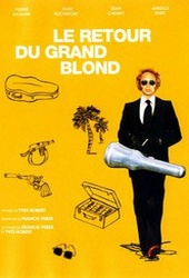 the_return_of_the_tall_blond_man_1974