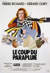 the_umbrella_coup_1980_poster